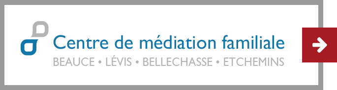 centre mediation familiale